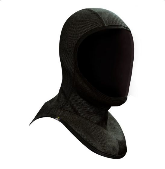 COVERT CHILLPROOF HOOD