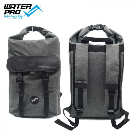 Water Pro 40L Dry Backpack