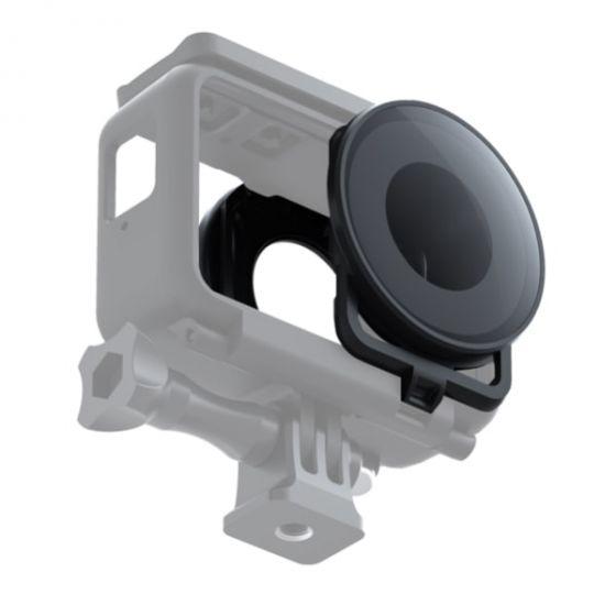 Insta360 ONE R Lens Guards