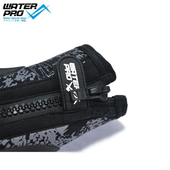 Giày Lặn Biển Water Pro