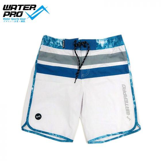 Đồ Bơi Nam, Quần Đi Biển Nam Water Pro - BBAS