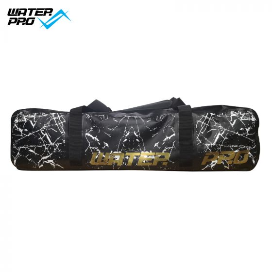 Water Pro 50L Printed Long Dry Bag