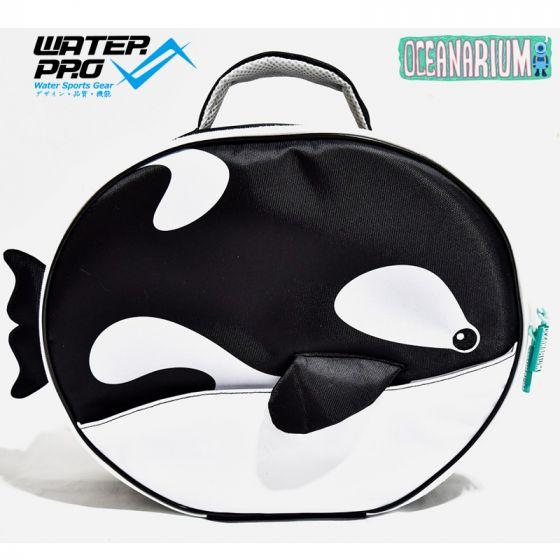 Oceanarium RB07 ORCA REGULATOR BAG