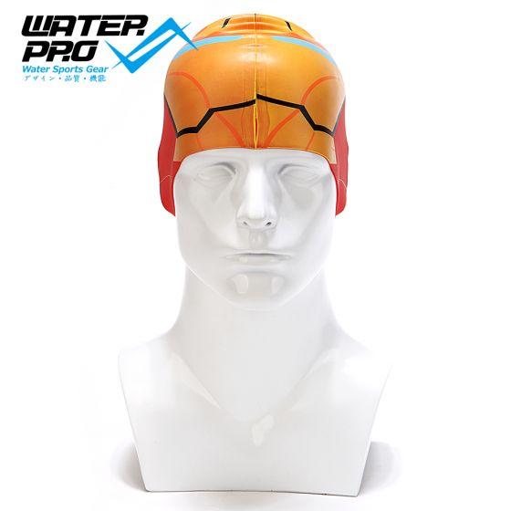 Nón Bơi Water Pro - 3CP