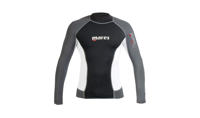 MARES THERMO GUARD 0.5 - LONG SLEEVE MAN