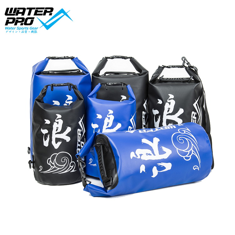Túi Khô Chống Nước Water Pro - 3B30L
