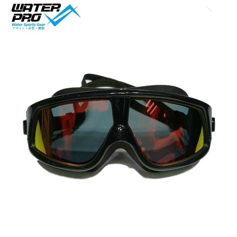 Kính Bơi Water-Pro G10