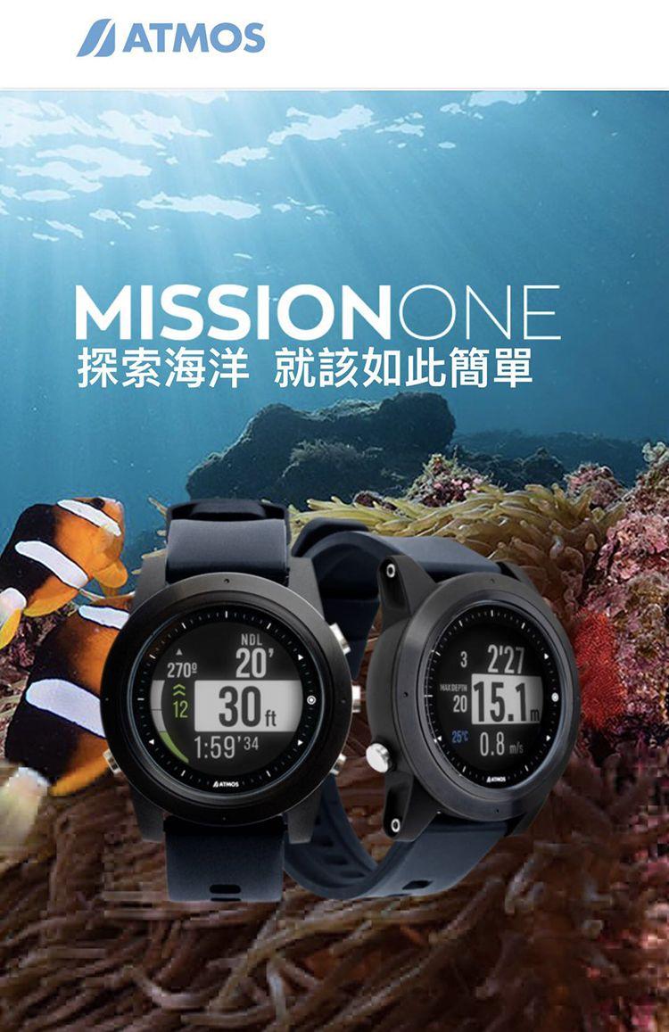 Đồng Hồ Hỗ Trợ Lặn Biển Water Pro