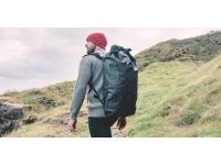 FOURTH ELEMENT Drypack 45L