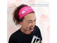 Water Pro Divers Headband