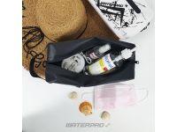 Water Pro 4L Printed Dry Bag