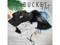 Water Pro Bucket Hat