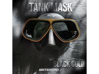 Water Pro Tank Mask