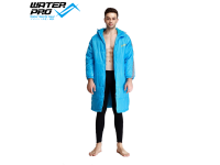 Water Pro Swim Parka Warm Coat Adults & Kids
