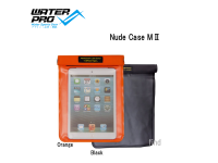 Stream Trail Nude Case M II (for iPad mini)