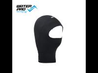 Water Pro 3mm Neoprene Hood