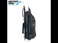 BEUCHAT MUNDIAL BACKPACK Snorkelling Long Fins Bag