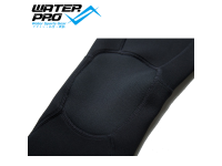 Water Pro 3mm Warm Guard Pants Long
