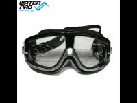 Water Pro G10 Mirror Swimming Goggles