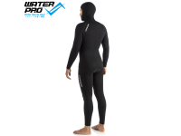 Cressi APNEA TWO-PIECES Wetsuit 3.5mm / 5mm /7mm