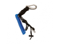SEAC SUB CLIP WITH SAIL SNAP HOOK