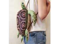 PAAPAOW Turtle backpack