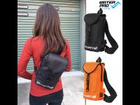 Stream Trail Amphibian - One Shoulder Bag