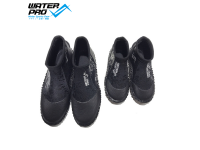 Water Pro GS 3mm Dive Boots Adult & Kids