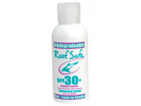 Reef Safe Biodegradable Sunscreen SPF 30+