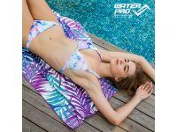 Water Pro Bikini
