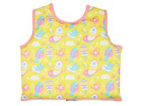 SPLASH ABOUT Go Splash Swim Vest - Garden Birds