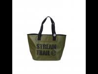 Stream Trail Blow Waterproof Bag