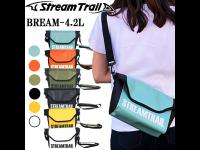 Stream Trail Bream 4.2L