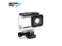 GoPro Hero 6/5 Black Waterproof Case Diving Protective