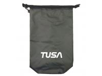 TUSA DRYBAG-1 DRY BAG