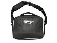 Water Pro Regulator Bag 8.5L