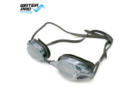 Water Pro G11 Mirror Racing goggles