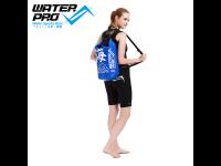 WATER PRO Sea DRY BAG BLACK/BLUE 10L/20L/30L