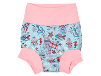 Splash About New and Improved Happy Nappy - Hidden Treasure