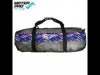 Water Pro MESH BAG 128L