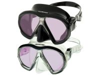ATOMIC AQUATICS SubFrame ARC Mask