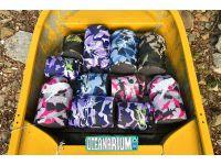 Oceanarium 5L / 15L Dry Bag