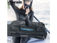 Cressi Piovra Free Dive Long Fins Bag
