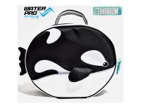 Oceanarium RB07 ORCA REGULATOR BAG