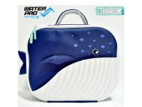 Oceanarium RB06 HUMPBACK WHALE REGULATOR BAG