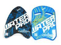 Water Pro Prime Kickboard/Rocket Kickboard