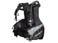 BEUCHAT Masterlift Sport 2 BCD