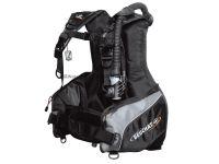 BEUCHAT Masterlift Sport 2 BCD