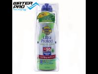 Banana Boat Ultra Protect Sunscreen  Lotion Spray SPF50