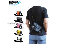Stream Trail Pocket Master DX-S 1.5L